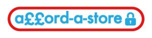 afford-a-store affordable self storage in Rochdale, Bury and Heywood