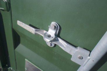 Self storage rochdale bury heywood oldham manchester secure lock